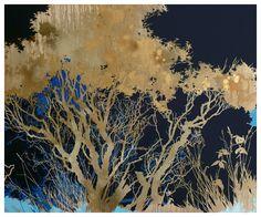 Henrik Simonsen | Henrik Simonsen - Dark Blue Night