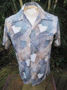 cf138a75433 8 Best BILL BLASS - Hawaiian Shirt Brands for Men images | Bill ...