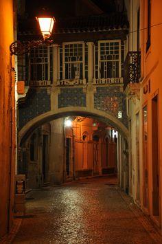 Lourenço Baltasar Leiria, Estremadura, Portugal