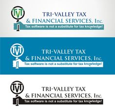 Tax Services by careto