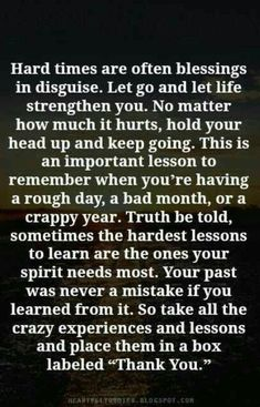 Quotes About Strength In Hard Times. -Best Quotes About Strength In Hard Times. Now Quotes, Life Quotes Love, Great Quotes, Quotes To Live By, Life Sayings, Funny Quotes, Wisdom Quotes, Happy Quotes, Prayer Quotes
