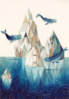 The Art Of Animation Gemma Capdevila  -  https://www.facebook.com/gemmacapdevilaillustration  -  https://www.instagram.com/capdevila_gemma/?hl=es  -  https://es.pinterest.com/geraldinepetite/gemma-capdevila