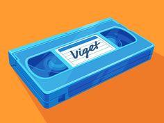 vhs-tape-joseph_le.jpg 1 584×1 188 пикс