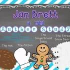Who doesn't love Jan Brett?!? She is one of my favorite authors! This unit was created to a mini week long (possibly 2) author study based on her S...