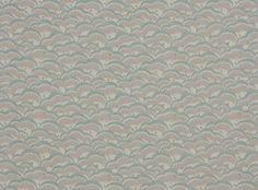 Modern Prints Upholstery Fabrics, Prints, Drapes & Wallcoverings