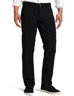 Calvin Klein Men's Slim Fit 4-Pocket Stretch Sateen Pant - http://www.darrenblogs.com/2016/11/calvin-klein-mens-slim-fit-4-pocket-stretch-sateen-pant/