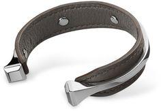 hermes-silver-leather-jewellery-hermes-mens-bracelets
