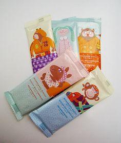 packaging-biscuits.jpg 380×450 pixels