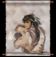 Comments and Graphics - Native American Layouts - Photobucket Is an honor to welcome you to this wonderful family. Description from…