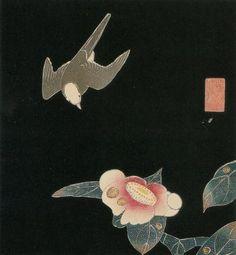 千葉市美術館で「伊藤若冲―アナザーワールド―」展を観た! の画像 とんとん・にっき