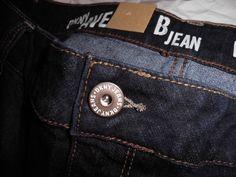NEW DKNY Seasonless Stretch Jeans Women's Size 20 Straight Leg $56.99