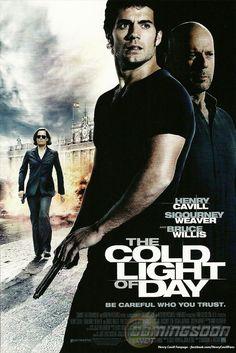 Henry Cavill-The Cold Light of Day Movie-28 by The Henry Cavill Verse, via Flickr