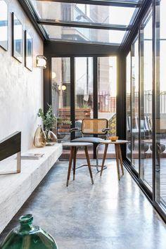 205 best stylish sunrooms images in 2018 verandas diy ideas for