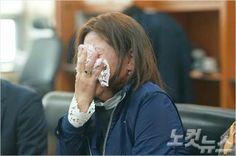 靖国爆破犯のテロリストの母、息子が虐待されてるとウソをつく、非常に恥ずかしい! だって日本の刑務所はホテル並みだ!