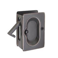 Modern Pocket Door   FSB Push Button Edge Pull EPP, $79.50    Http://www.stainlessdoorhardware.com/modern Pocket Door Fsb Push Button Edge Pull Epp/  | Pocket ...