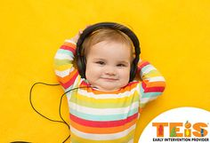 Do you love music? So does your baby! In fact, studies show music therapy has incredible benefits for premature infants in particular.