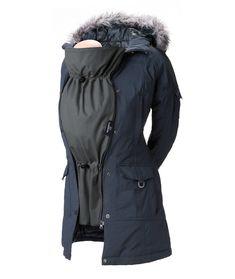 Who doesn't love Kokoala Coat Exte...! http://www.bellylaughs.ca/products/kokoala-coat-extension-zipper?utm_campaign=social_autopilot&utm_source=pin&utm_medium=pin