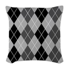 Need this throw pillow- CafePress has the best selection of custom t-shirts, personalized gifts, posters , art, mugs, and much more.