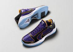 Kobe Sneakers, Kobe Shoes, Kobe Bryant Shoes, Shoe Releases, Clean Shoes, Foot Locker, Nike Basketball, Air Jordans, Footwear
