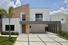 Sante Helene  em Campinas realizado por Guardini Stancati Arquitetura e Design, Arquitetura.