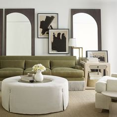 Browse, explore and get inspired by living rooms, bedrooms, dining rooms and workspaces, and explore collections. Baker Furniture, Milling, Dining Room, Design Inspiration, Couch, The Originals, Future, Bedroom, Gallery