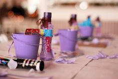 wedding activities for kids | Entertainment Ideas For Children At Your Wedding | Becoming the Mrs.