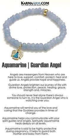 GUARDIAN ANGELS. 💙 💙 💙 BoHo Yoga Bracelets. Meditation Jewelry.  Beaded Bracelets. Mens Jewelry. Mens Bracelets. #angels #Blue #Keto #BoHo #BoHoBracelets #Jewelry. #Auras #WomensJewelry #Bracelets #Gifts #Chakras #Meditation #Yoga #MommyBlog #Goddess #YogaBracelets #Reiki #Wisdom #BoHoJewelry #BeadedBracelets #YogaJewelry Yoga Bracelet, Chakra Bracelet, Guardian Angels, The Guardian, Crystals And Gemstones, Natural Gemstones, Bracelets For Men, Beaded Bracelets, Reiki
