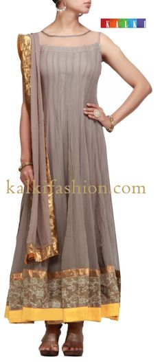 ddc0ab63f3846 Buy Traditional Indian Clothing   Wedding Dresses for Women