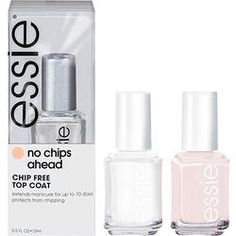 best 25 pink french manicure ideas on pinterest french
