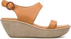 Camper Damas 21924-003 Sandals Women. Official Online Store USA