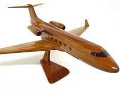 Mahogany Wooden Aircraft Model Premium Wood Designs, View All Mahogany Wood Models Kinetic Toys, Woodworking Bandsaw, Wood Plane, Diy Shoe Rack, Wooden Gifts, Toy Craft, Wood Toys, Water Crafts, Wood Design