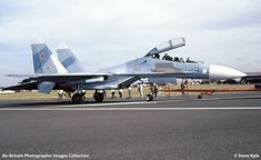 Sukhoi, Fighter Jets, Aircraft, Vehicles, Su 27 Flanker, Aviation, Plane, Rolling Stock, Planes