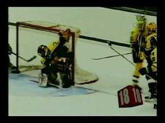 Greatest goal ever! Lacrosse, Hockey, University Of Michigan, Go Blue, Revolution, Wrestling, Goals, Sports, Style