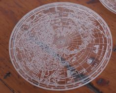 The Glowforge Laser Printer - Design Milk Laser Cutter Ideas, Laser Cutter Projects, Cnc Projects, Acrylic Board, Acrylic Mirror, 3d Laser Printer, Laser Cutter Engraver, Tools And Toys, World Map Art