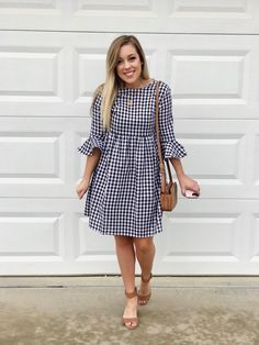 Plus Size Dress Outfits, Casual Dress Outfits, Modest Dresses, Stylish Dresses, Cute Dresses, Short Dresses, Stylish Work Outfits, Stylish Dress Designs, Simple Outfits
