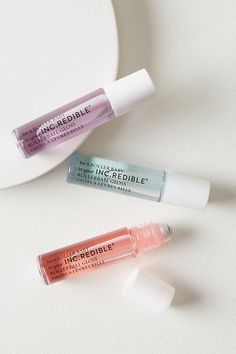 Baby Lips Gloss, Glossier Lip Gloss, Homemade Lip Balm, Lip Oil, Glossy Lips, Makeup Essentials, Cute Makeup, Aesthetic Makeup, Skin Makeup