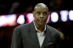 Larry Drew Out, Jason Kidd In As Bucks Coach