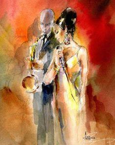 anna razumovskaya art paintings