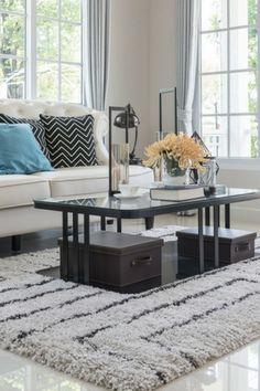 69 best white washed hardwood images on pinterest home - Area rug trends 2018 ...