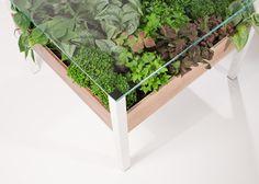 HH Living Tables-12.jpg