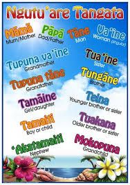 Image result for maori songs