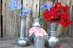 antique mercury glass? faux mercury glass using Looking Glass Spray Paint, vinegar & water