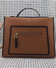 7ec51a8da8f6 34 Best Fendi Peekaboo handbag 2017 images