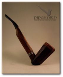 Trapper Pipes, Cigars, Smoke, Cigar