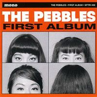 """400 BEATLESQUE Albums!___ ⬤ Sounds like A HARD DAY'S NIGHT: THE PEBBLES, """"First Album"""" (1997).___ ➜ Click the pic to hear the 2 MUSIC PLAYERS!"""