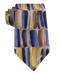 Shop Ties & Mens Ties - Macy's  Free PLR Products For Your Business  http://getyourfreeplrproducts.gr8.com  Free Pinterest Perfection E-book (Make Money)  http://pinterestperfection.gr8.com/