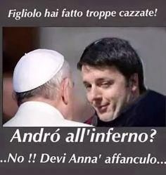 Riccardo Gamberini Fb