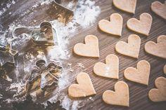 Los dulces navideños en Dinamarca son un pecado. En este riconcito de Escandinavia se esconde el paraíso de los golosos. http://goo.gl/VsGxIf #navidad #dulces #Dinamarca