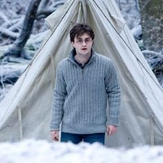 Daniel Radcliffe in Harry Potter and the Deathly Hallows: Part 1 http://www.newmovieshouse.com/2010/Harry-Potter-and-the-Deathly-Hallows-Part-1/