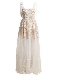 Evening Dresses, Formal Dresses, Wedding Dresses, Look Fashion, Fashion Design, Tulle Gown, Elie Saab, Dress Me Up, Dream Dress